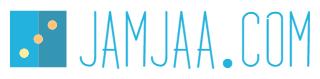 Jamjaa.com